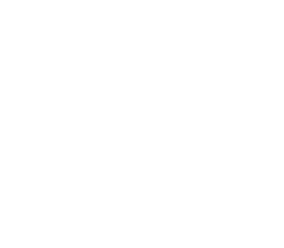 DZP Podcast Zen